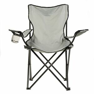 Folding Chair Carry Bag Ebay