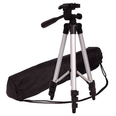 Digital Water Resistant Camcorder - Profession Tripod for Digital Camera Camcorder Portable Phone Tripod For Outdoor