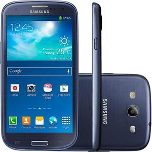 SAMSUNG GALAXY S3 SGH-i747 ANDROID UNLOCKED/DEBLOQUÉ 95$ ou VIDEOTRON 95$ WIFI 4G FIDO ROGERS CHATR TELUS BELL KOODO