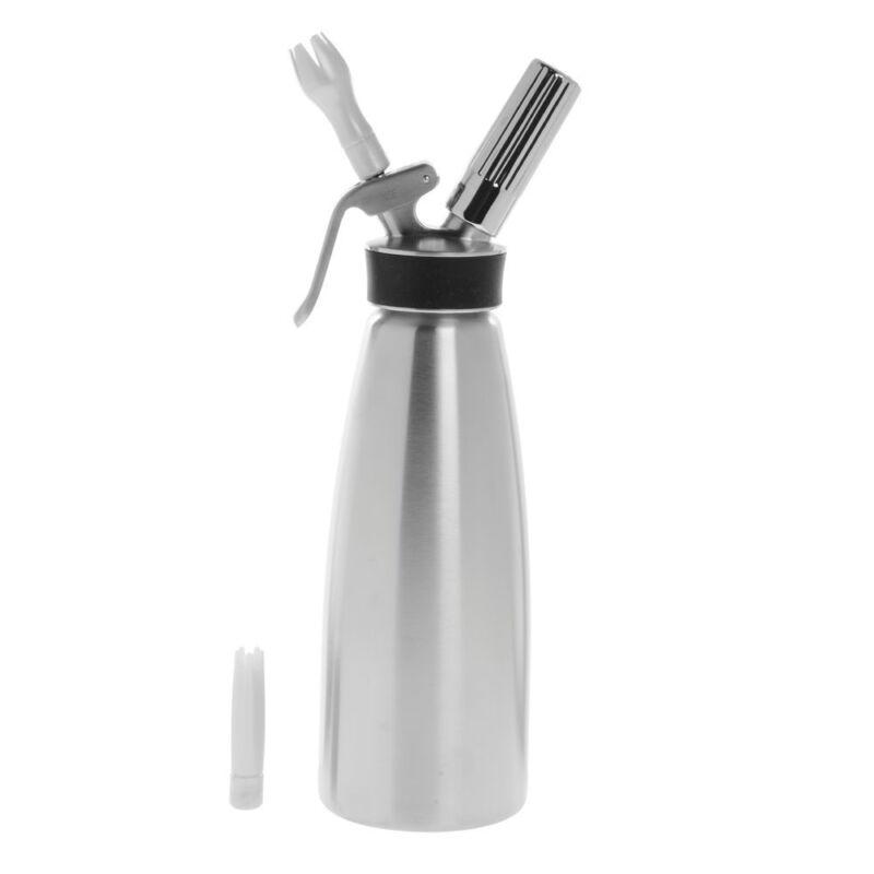 iSi Cream Profi Whip Plus 1 Qt Dispenser (173001)