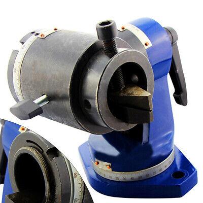 Universal Drill Bits Grinder Cutting Tools W50q Sharpener Grinding Attachment