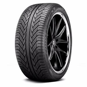 265/35/22 PRE SEASON BLOWOUT SALE!! NEW 265/35R22 TIRES VARIOUS BRANDS!!