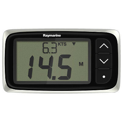 Raymarine i40 Bidata Display System model E70066