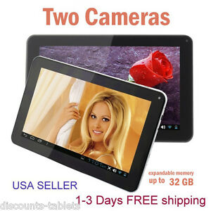 9-Google-Android-4-0-Tablet-PC-Capacitive-Touch-Screen-8GB-1-5GHz-Dual-Camera