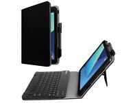 Fintie Samsung Galaxy Tab S3 9.7 Keyboard Case