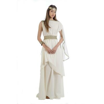 Penelope griechische Göttin Damenkostüm Griechin Gottheit Damen Kostüm