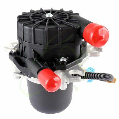 35534516 Secondary Air Injection Smog Pump For Buick Chevy GMC Savana Pontiac