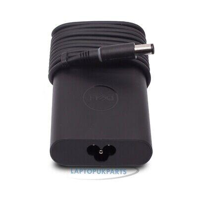 Original Dell 90W Batterie Netzteil Für Latitude D810 (Integrierte Grafikkarte)