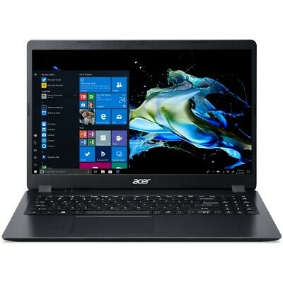 Acer Extensa 15 (X215-31-P6MV) Notebook 8GB/256GB SSD/15,6''/Intel UHD 605/N5000