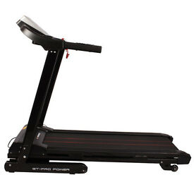 GT Confidence Pro Treadmill Brand New and Unopened. £250 ono