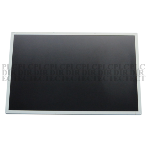LM195WX1-SLC1 NEW 19.5INCH 1440*900 LCD Screen Display Panel 90 days warranty