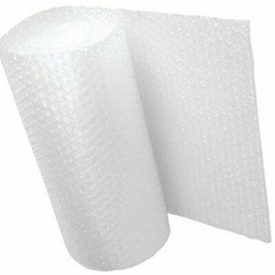 316 Sh Small Bubble Cushioning Wrap Padding Roll 50 X 12 Wide 50ft