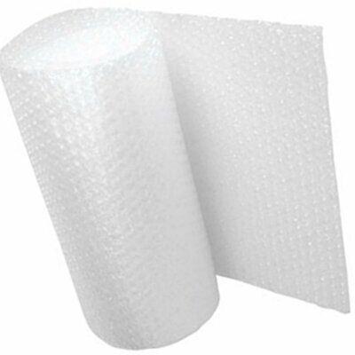 316 Sh Small Bubble Cushioning Wrap Padding Roll 50 X 12 Wide 50ft