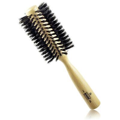 Kent LBR2 Kent Hair Brush (Kent Womens Hair Brush)