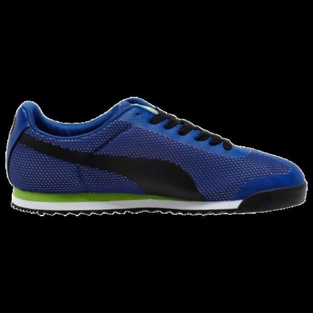 PUMA Roma Sneakers