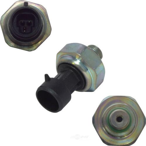 A//C High Side Pressure Switch-Pressure Transducer UAC SW 10102C