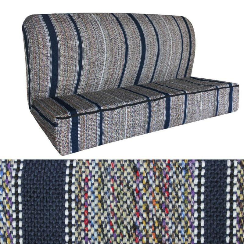 Bench Seat Covers For Trucks ~ Truck bench seat cover ebay