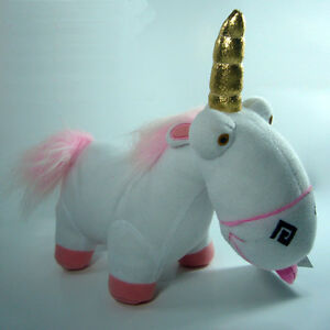 Despicable-Me-Minion-3D-Movie-Plush-Toy-Character-Unicorn-Stuffed-Animal-Doll-9