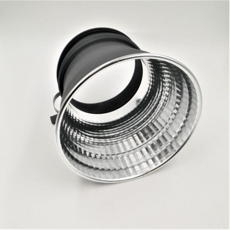 ProfotoOCF Zoom Reflector - 100772 **OPEN BOX**