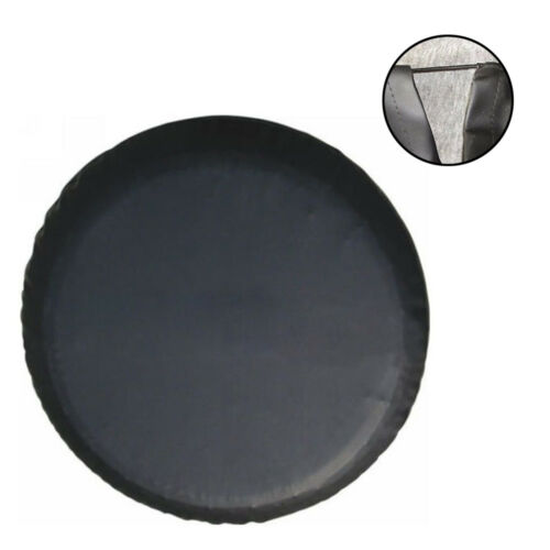 Spare Wheel Tire Tyre Cover Case Soft Bag Protector Compatible For Honda Spare Tire Cover 14 Inch 24-26