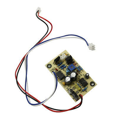 5v 250ma Power Supply Driver For Laser Diode Module