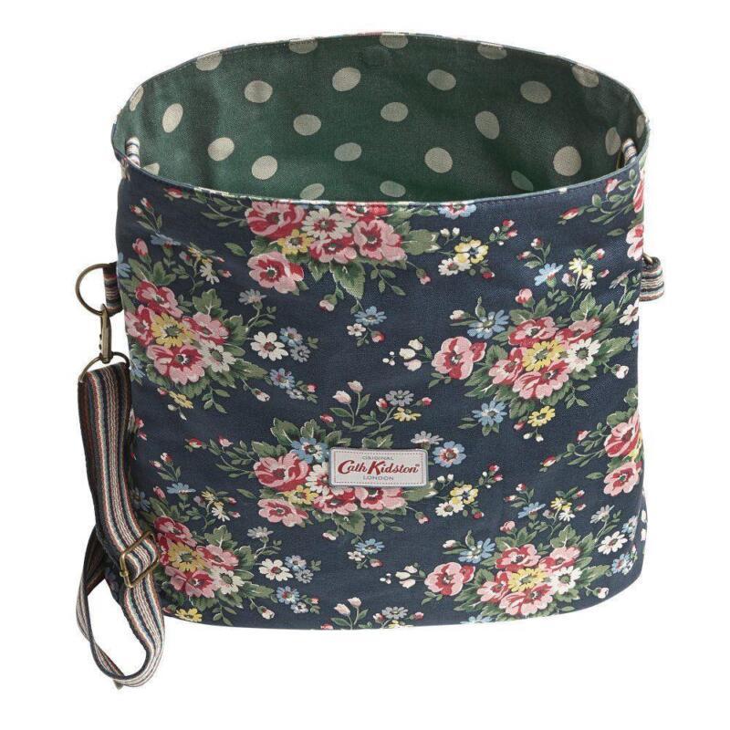 Cath Kidston Shoulder Bags Ebay 105