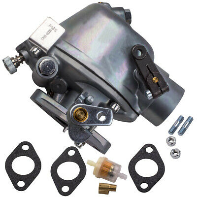 Carburetor For Ih Farmall Tractor A Av B Bn C Super 352376r92 352047r91