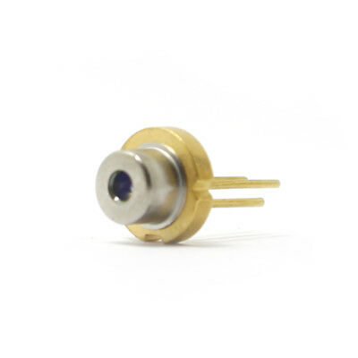 808nm 500mw 5.6mm To-18 Infrared Ir Laser Diode No Pd