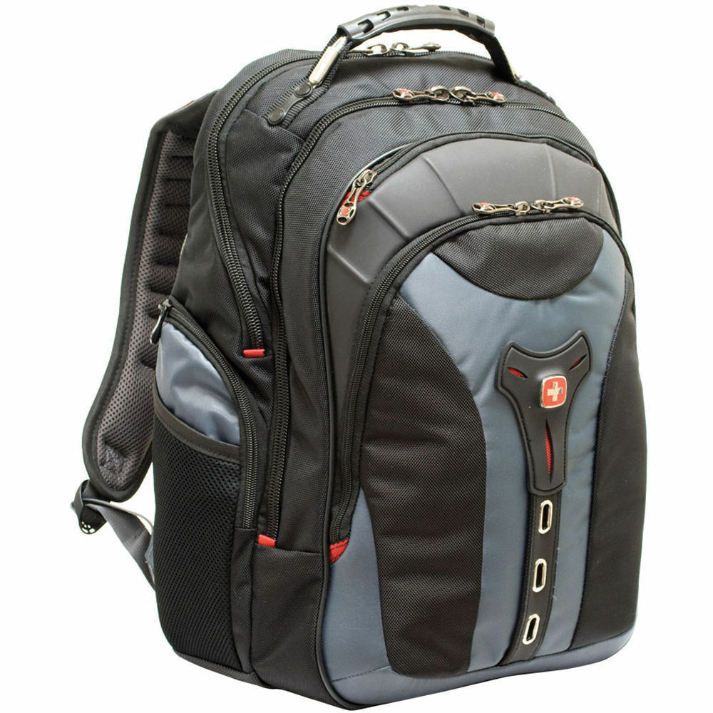 Best Backpacks for the ASUS G75VW | eBay