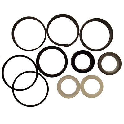1543250c1 3 Point Hitch Lift Cylinder Seal Kit Fits Case 480f 480fll Rod Bore
