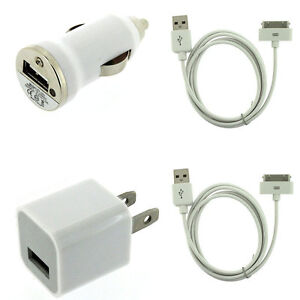 USB-AC-Home-Wall-Car-Charger-Data-Cable-for-iPod-Touch-iPhone-2G-3G-3GS-4S-4