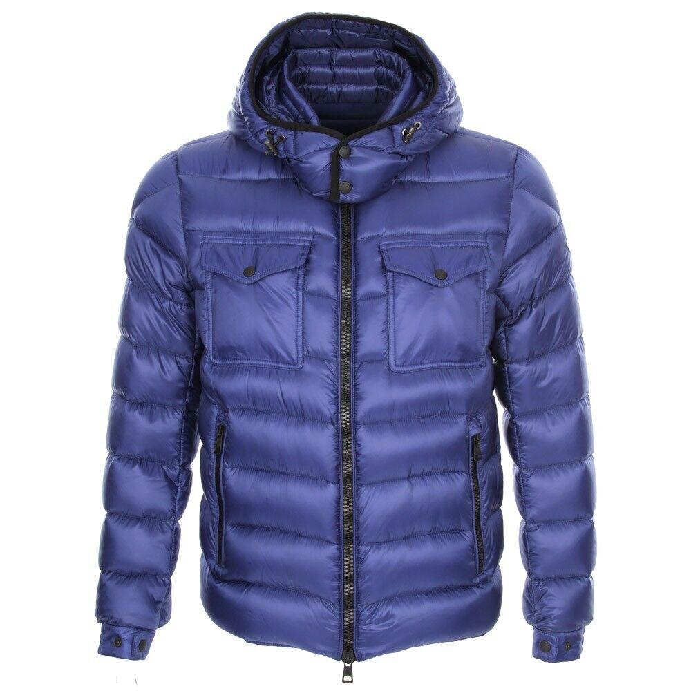 moncler edward jacket