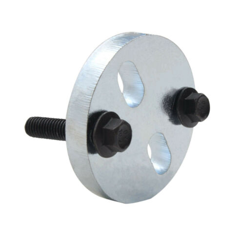 For Dodge Ram Diesel Injection Pump Gear Puller Fits Cummins VE P-7100 VP44 IP