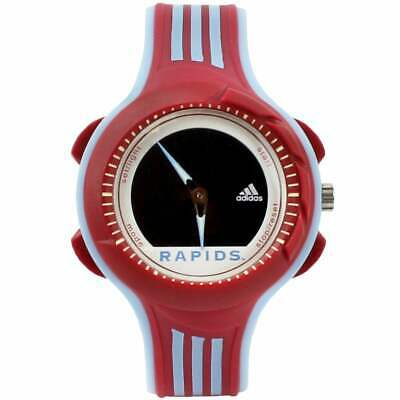 adidas Colorado Rapids   Cross Training  Watches Red Mens - Size ONE SIZE