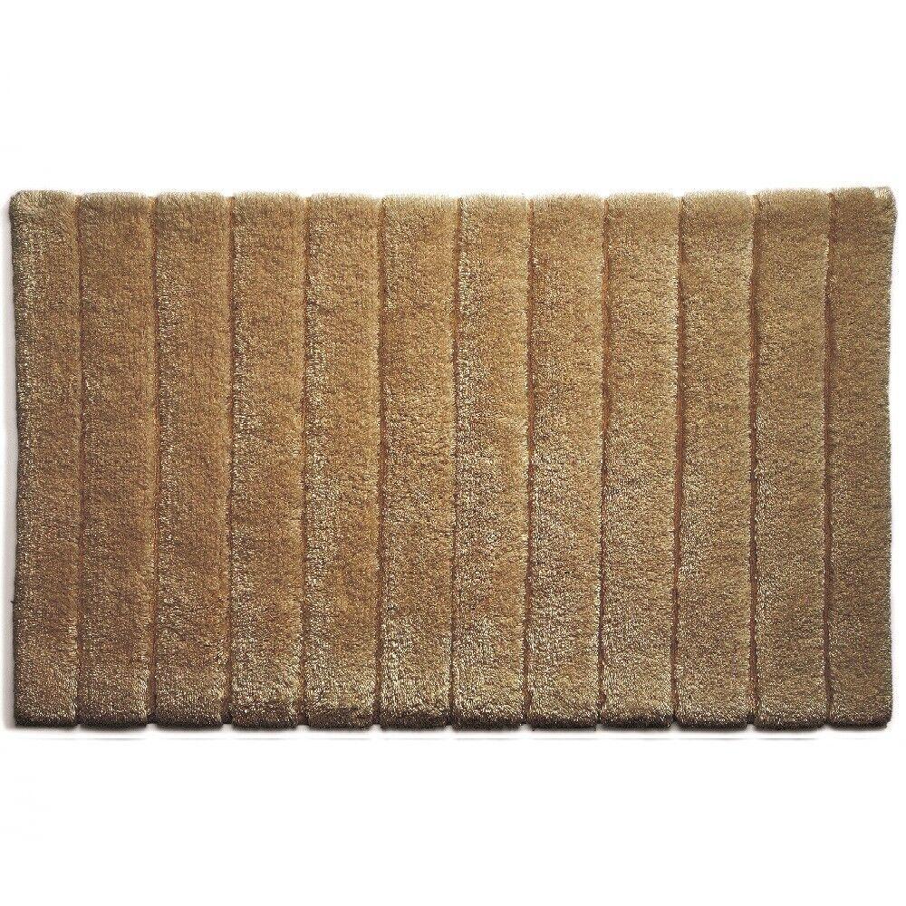 Hug Rug 2 Sizes BATH MAT Water Trapper  Room Floor Mat Machine Washable