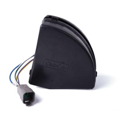 OEM Club Car DS 48V Golf Cart 3 Pin Multi Step Potentiometer V Glide 1019320-01