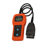 EOBD OBD2 OBDII CAN BUS Code Reader Scan Scanner Auto Car Diagnostic Interface