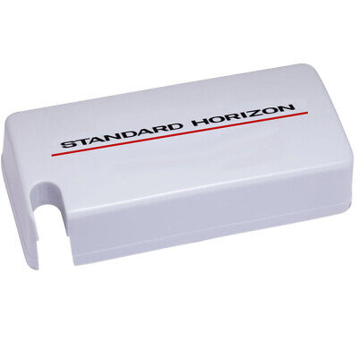 Standard Horizon Explorer Protective VHF Radio Dust/Sun Cover for GX1600 GX1700 Gx1700 Explorer