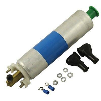 New Electric Fuel Pump E8289 For Mercedes Benz G500 G55 AMG E320 CLK430 S600