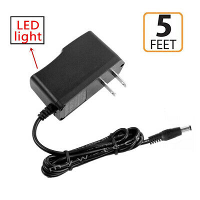 Adapter for CAT 962841 Rechargeable LED Work Light WorkLight