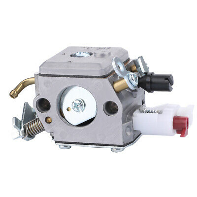 Carburetor For Husqvarna 340 345 350 353 359XP 357XP 346XP Carb Zama C3-EL18B