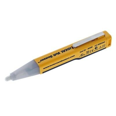 Ideal 61-063 Volt Sensor Pocket Tester