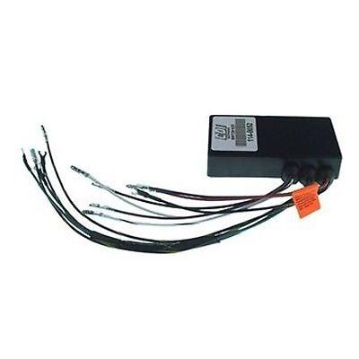 2006 BMW 325I E90 61356983302 ELECTRONIC JUNCTION BOX 61359264579