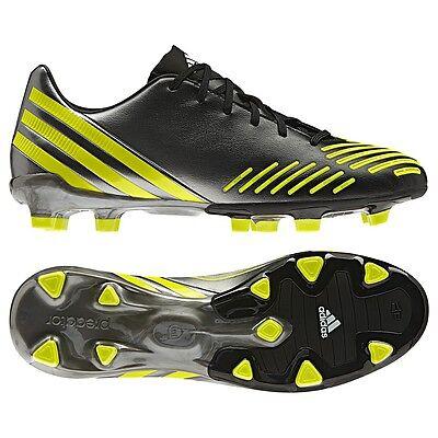 Fw17 Adidas Predator Absolion Lz TRX Fg Boots Boot Shoes Football V20991 Absolion Trx Fg Soccer Shoes