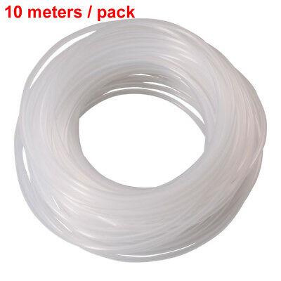 10m Mutoh Eco Solvent Ink Tube 1.8mmx3mm