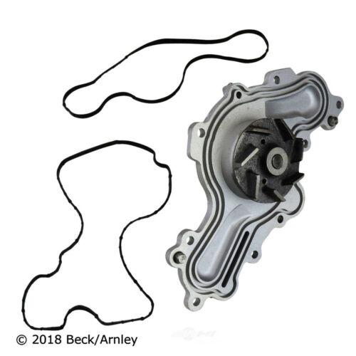 Beck Arnley 131-2440 New Water Pump