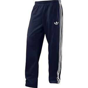 21ae563c30d Adidas Tracksuit Bottoms: Clothes, Shoes & Accessories | eBay