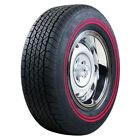 BFGoodrich Car & Truck Tires