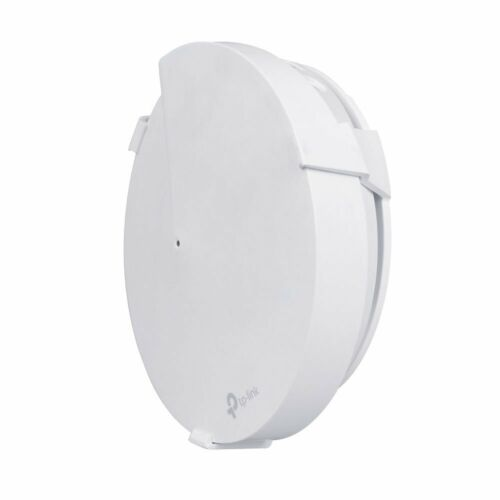 Wall Mount Stand Holder for TP-Link Deco M9 Plus WiFi Whole Home Mesh Wi-Fi 2pcs
