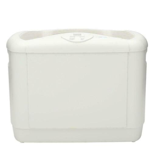 AIRCARE 3 Gal. Evaporative Humidifier for 1,250 sq. ft.